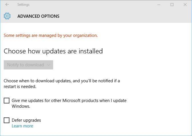 Disable-Windows-Update-In-Windows-10-Step41_thumb.jpg