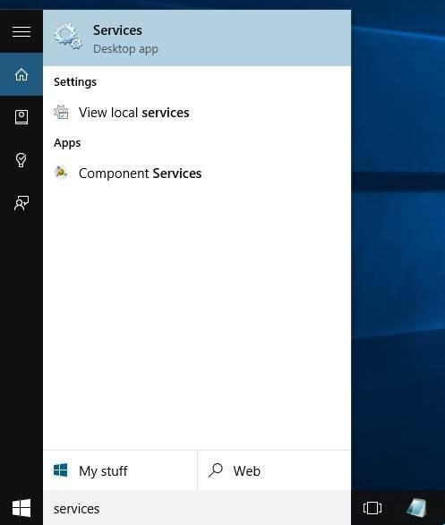 Disable-Windows-Update-In-Windows-10-Step51_thumb.jpg