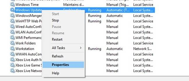 Disable-Windows-Update-In-Windows-10-Step61_thumb.jpg