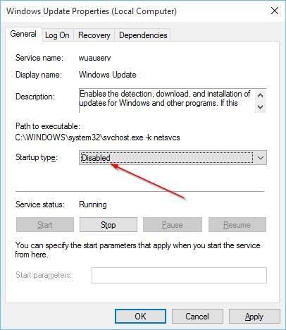 Disable-Windows-Update-In-Windows-10-Step7_thumb.jpg