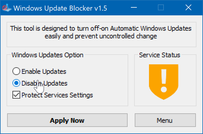 Windows-Update-Blocker.png