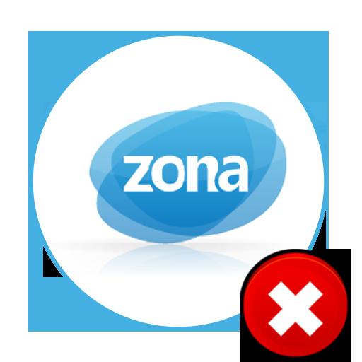 Ne-zapuskaetsya-Zona.png