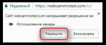 3-Online-webcam-check.jpg