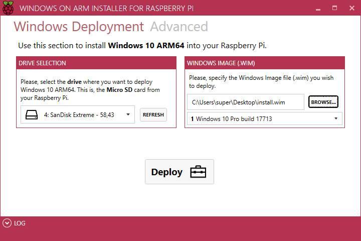 Windows-on-Arm-Raspberry-Pi-3.jpg
