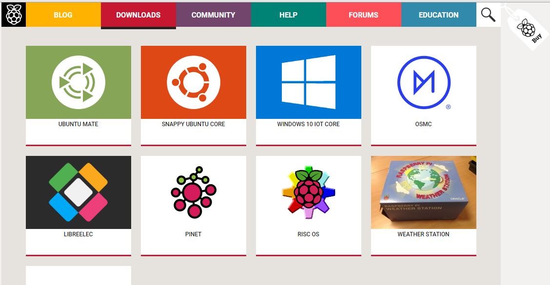 Screenshot_raspberry.png