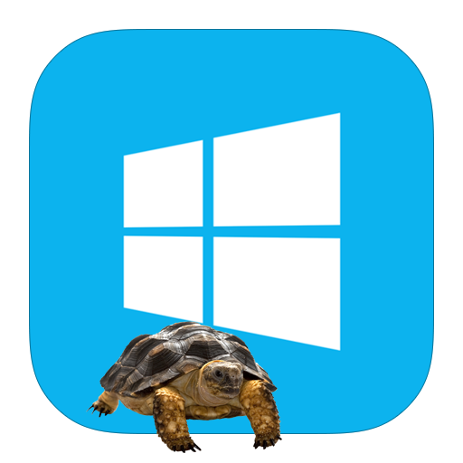 windows-10-tormozit-kompyuter.png
