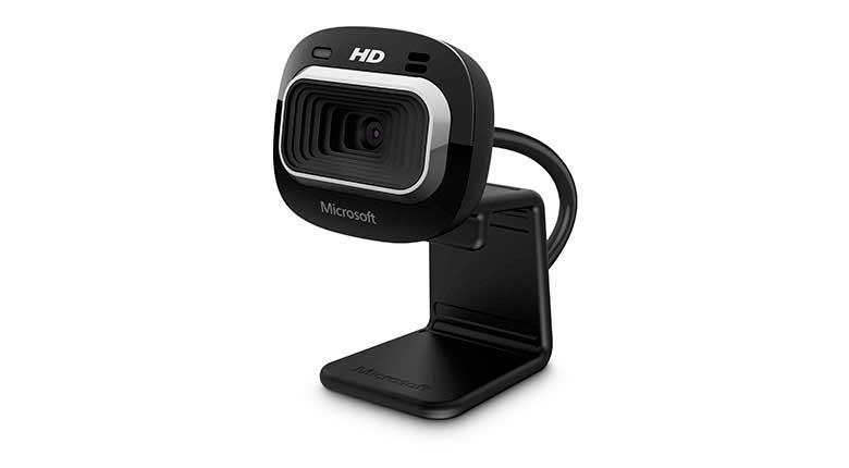 1518569675_microsoft-lifecam-hd-3000-promo.jpg