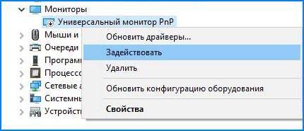 zadejstvovat-monitor-pnp.jpg