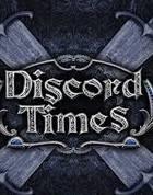 1554972295_poster-discord-times.jpg