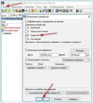 skryt_fajly_v_total_kommander.jpg