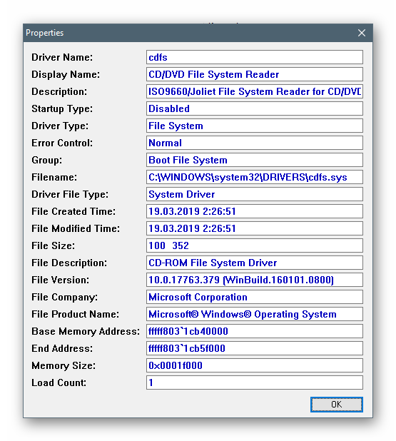 Kompaktnyj-prosmotr-dopolnitelnoj-informatsii-o-drajverah-v-programme-InstalledDriversList.png