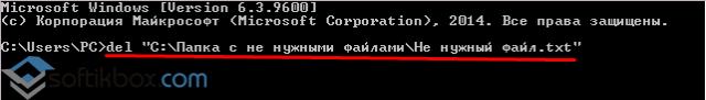 cf4e1308-9fe4-4d9a-8f61-52f4bce3c34c_640x0_resize.png