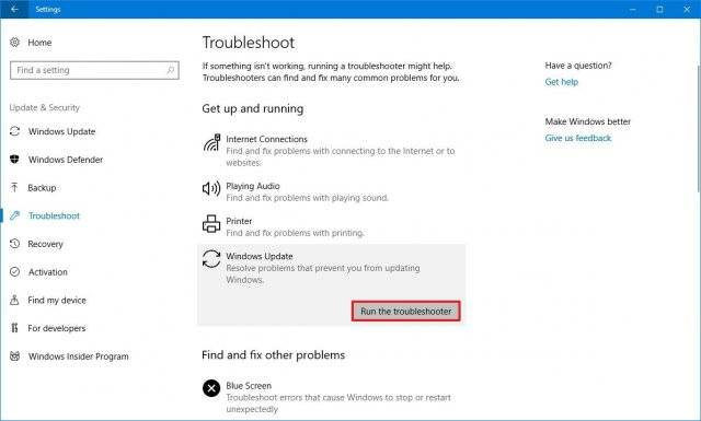 1526046150_windows-update-troubleshooter-fix-1803.jpg