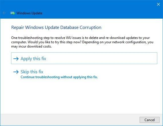 1526046167_apply-fix-windows-update-troubleshooter.jpg