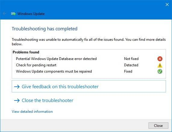1526046122_windows-update-troubleshooter-report.jpg
