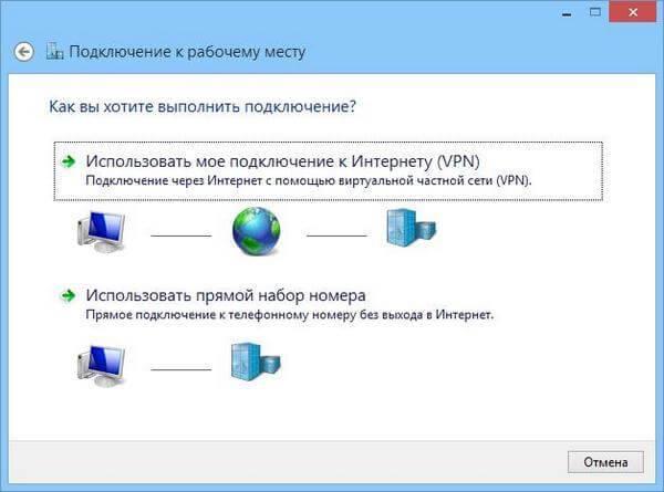 vpn-internet.jpg