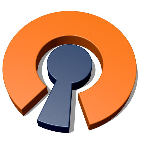 Nastroyka-servera-OpenVPN-na-Windows.png