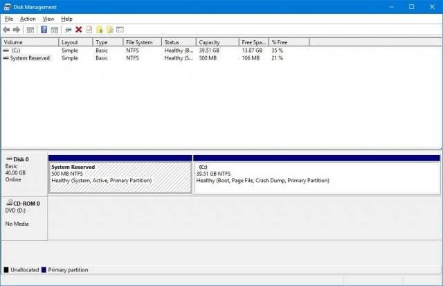 1526046212_system-reserved-partion-windows10.jpg