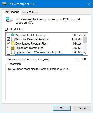 1526046305_free-space-diskcleanup-items.jpg