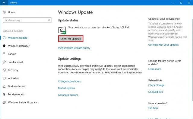 1526046645_install-win10-update-before-1803.jpg