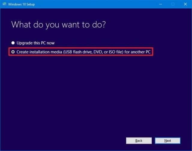 1526046974_mct-create-install-media-option.jpg