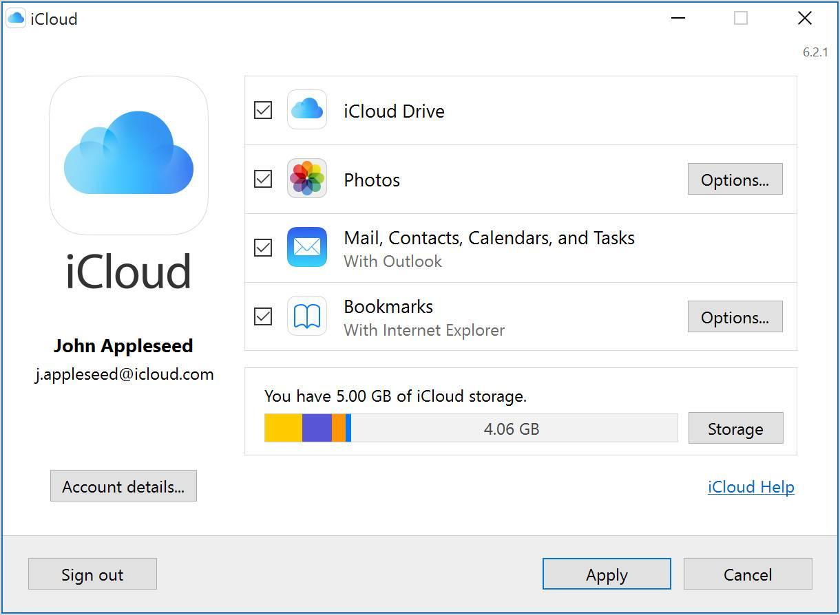 win10-icloud-for-windows-6-2-1-settings.jpg