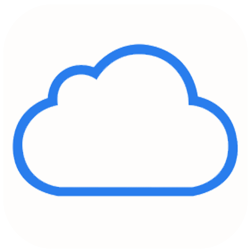 iCloud-windows-10-1-min.png