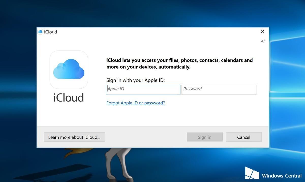 iCloud-windows-10-3-min.jpg