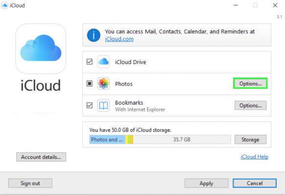 iCloud-windows-10-2-min.png