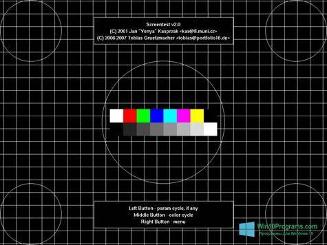 nokia-monitor-test-windows-10-screenshot.jpg