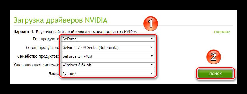 Zapolnyaem-polya-informatsiey-pered-zagruzkoy-PO-NVIDIA.png