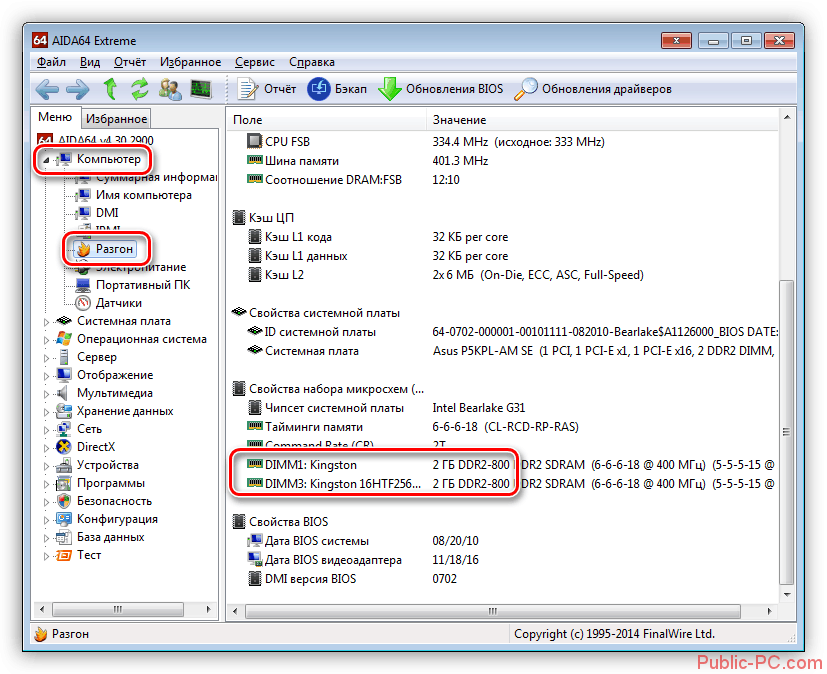 Poisk-informatsii-o-chastote-operativnoy-pamyati-v-razdele-Razgon-v-programme-AIDA64.png