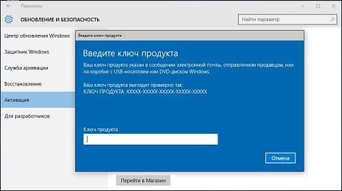 1450450870_000_bezymyannyy-2.jpg