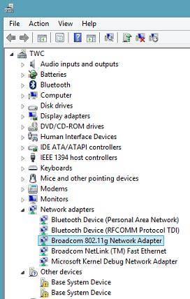 wifi-broadcom-windows-10-5.jpg
