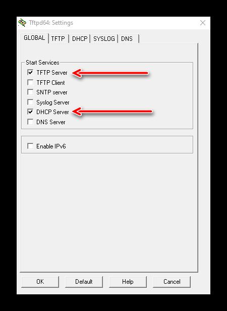 Globalnye-parametry-Tftp-dlya-nastrojki-servera-ustanovki-Windows-10-po-seti.png