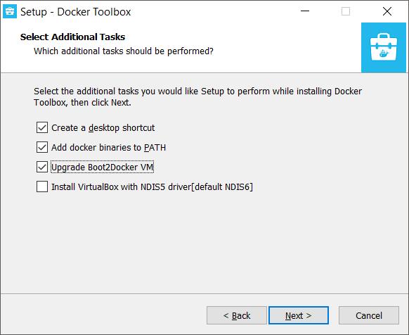 docker-toolbox-installation-additional-tasks.png