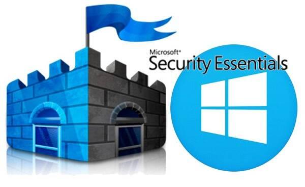 MSE-для-Windows-10.jpg