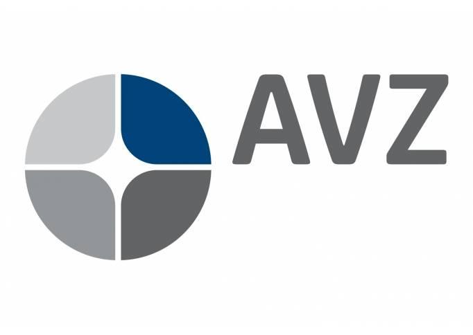 Logo-AVZ-RGB-groot.jpg