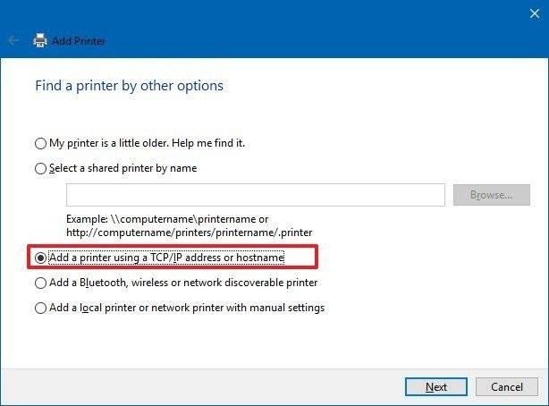 add-printer-tcpip-address-hostname.jpg
