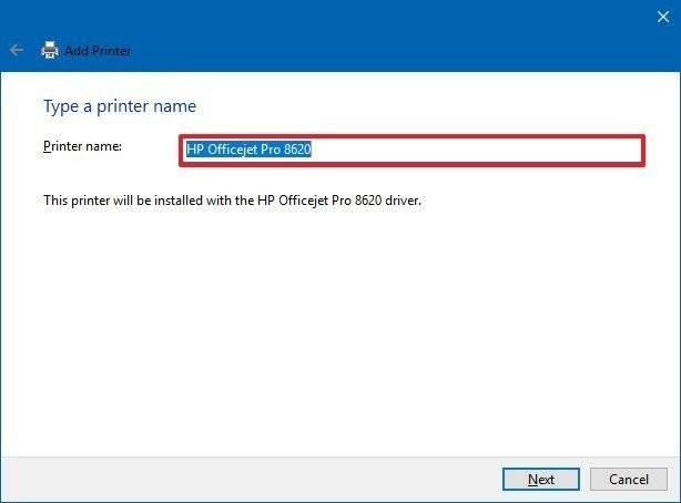 printer-name-windows-101.jpg