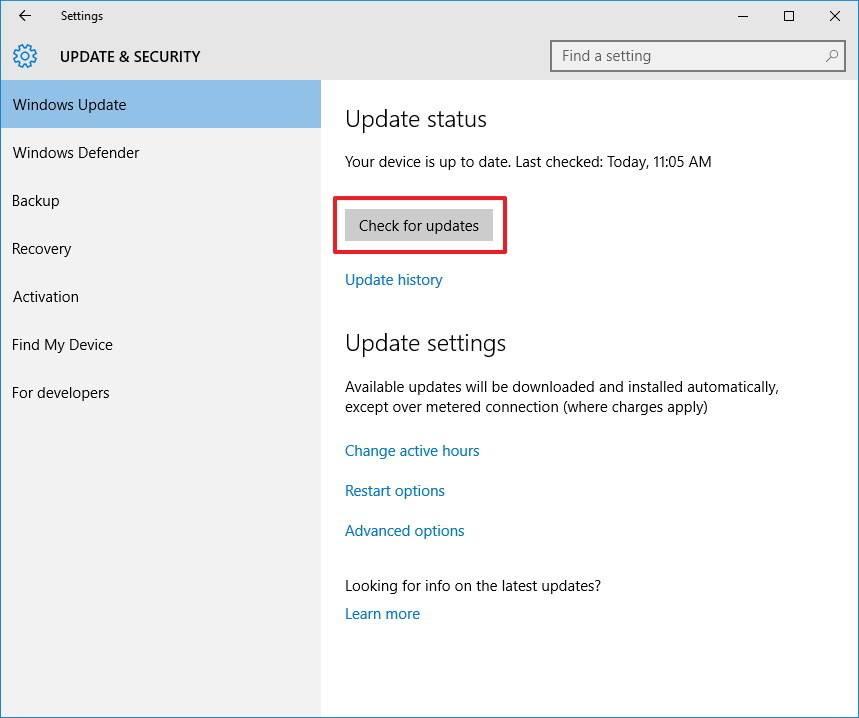 check-updates-windows-10.jpg