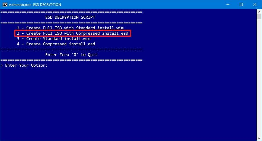 windows-10-esd-iso-decryter.jpg