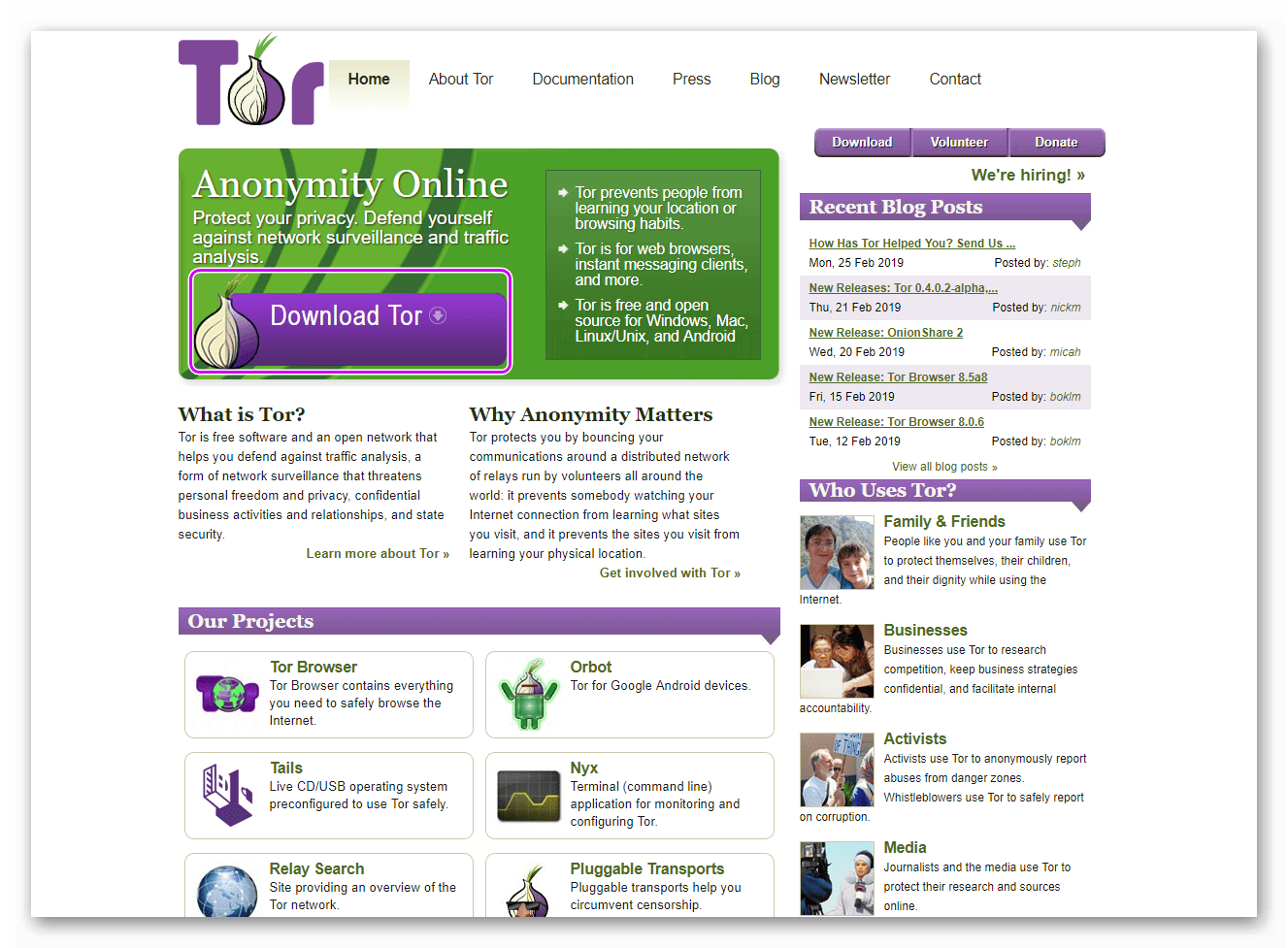 Skachat-Tor-Browser-dlya-Windows-10.png