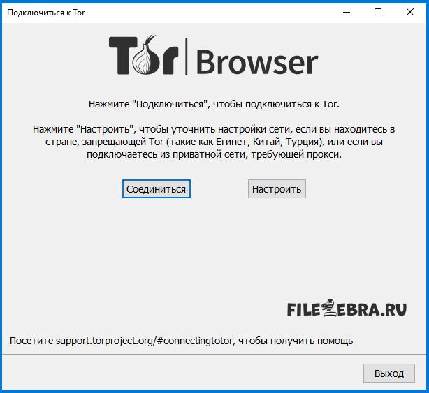 Tor_Browser_2_filezebra.ru_.png
