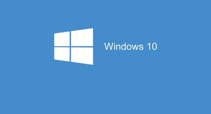 windows-10-disc-clean-01-title-696x377.jpg