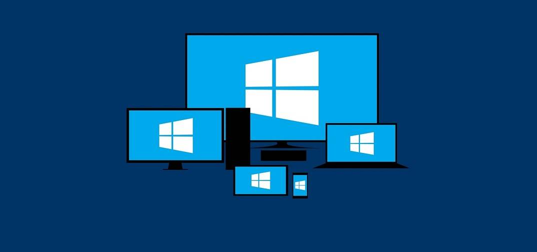 Windows-10-title.jpg