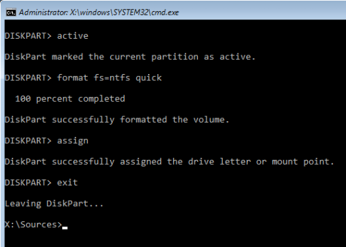 win10-partition-problem-exit-diskpart-500x357.png