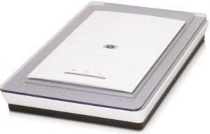 HP-Scanjet-G2710-300x191.jpg