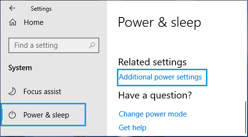 additional-power-settings-windows-settings-screen.png