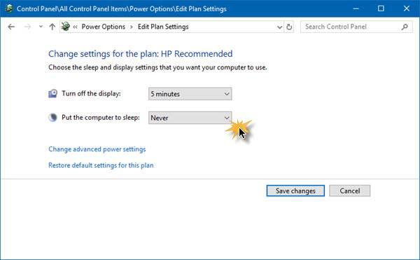 Windows-10-automatically-goes-into-Sleep-Mode.jpg